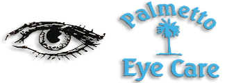 Palmetto Eye Care